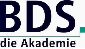 BDS Akademie